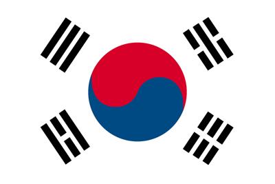 「韓国 イメージ 無料」の画像検索結果