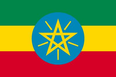 「エチオピア」の画像検索結果