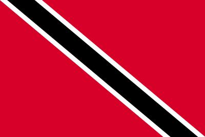 http://freesozai.jp/sozai/nation_flag/img/ntf_415/1.png
