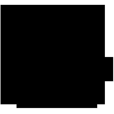 バイオハザード (映画)の画像 p1_11
